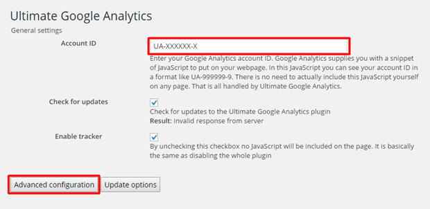 Google Analytics 2-4