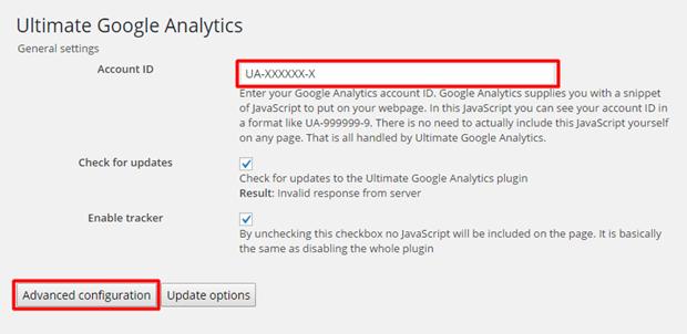 Google Analytics 2-4