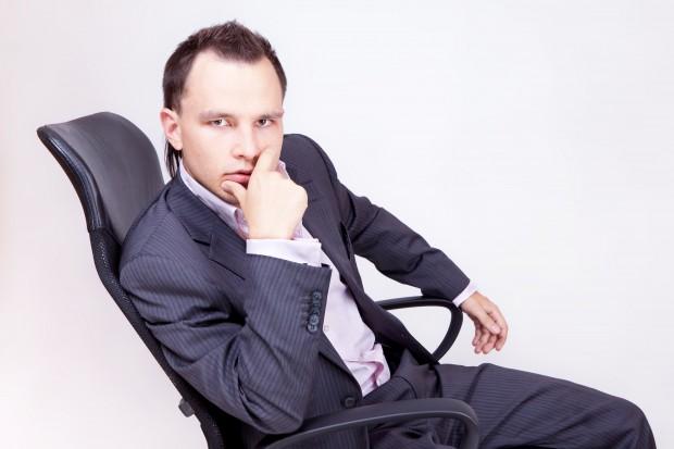 stockvault-businessman119649