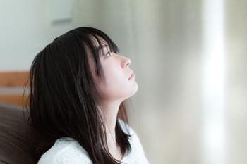 産経新聞朝の詩、13歳中学生『逃げ』について考えるイメージ