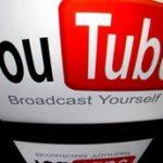 丸パクリのYouTubeチャンネルが300万再生を超えていた件