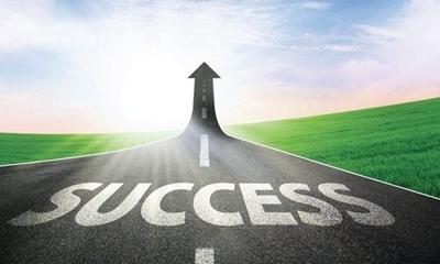 ネットビジネスで本質目標を設定しよう