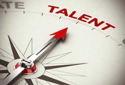 ネットビジネスは才能がないと成功できない