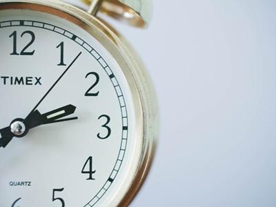 時間、時計