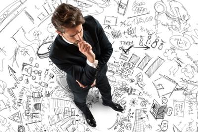 ネットビジネスのリスクマネジメント