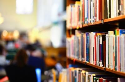 無料で本が読める場所