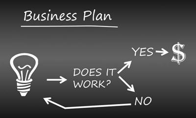 情報発信ビジネスは誰でもできる