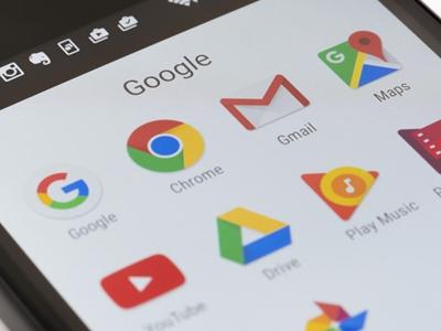 インターネットで最強のGIVEをするGoogle