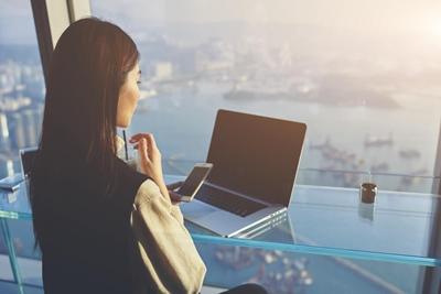 好きなことを仕事にする=自分のビジネス