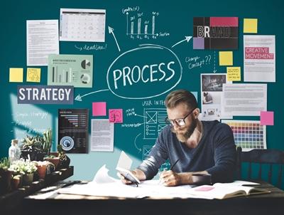 ネットビジネスで情報発信ビジネスに移行する