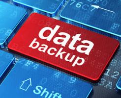 UpdraftPlusでデータを簡単バックアップ