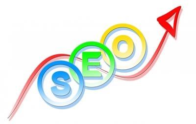 GoogleアルゴリズムとSEO対策