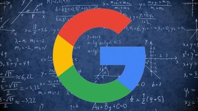 Googleアルゴリズムまとめ