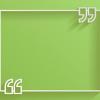 WordPressで他人の文章を借りたい時は引用タグを使おう