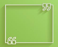 引用タグのイメージ