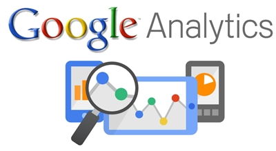 Google Analyticsイメージ