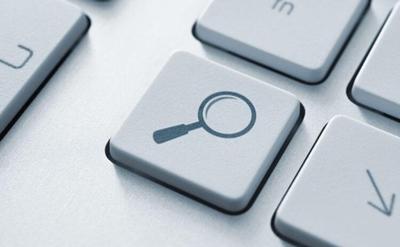 検索の仕方『AND検索』