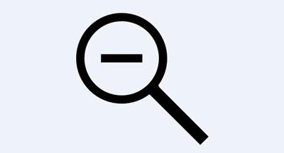 検索の仕方『NOT検索』