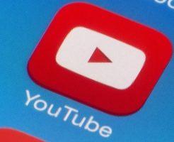 YouTube動画への入り口