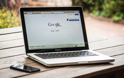 Fetch as Googleの注意点