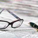 トレンドアフィリエイト|記事タイトルのつけ方をわかりやすく解説