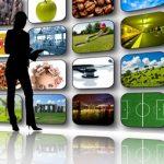 トレンドアフィリエイト|ネタ選びはテレビ欄を活用するのが基本