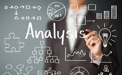 Image result for business analysts