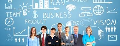 高額塾やビジネスコミュニティへの自己投資