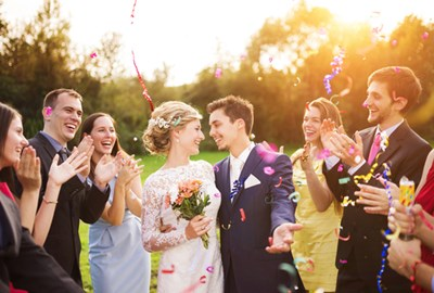 斎藤一人名言「結婚は赤の他人と生活する修行」