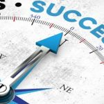 ネットビジネスで稼ぐ人は成功者の真似るべき所を完璧に理解している