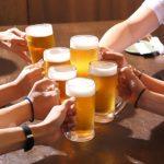 会社の飲み会に参加しない人こそセミナー後の懇親会に参加しよう!