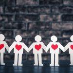 人間関係がうまくいかない理由と人間関係を良くする方法を知ろう