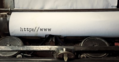 短縮URLのイメージ
