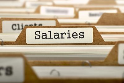 雇用労働者の選択肢イメージ