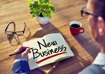 給料が少ない時だからこそ気づくビジネスという選択肢のイメージ